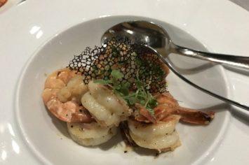 cyprus seafood