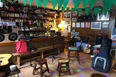 24 Hours in West Cork Levis