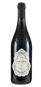 Southern Italian Wines