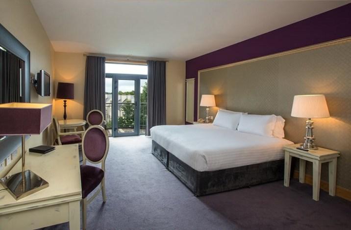 Hotel KK 6
