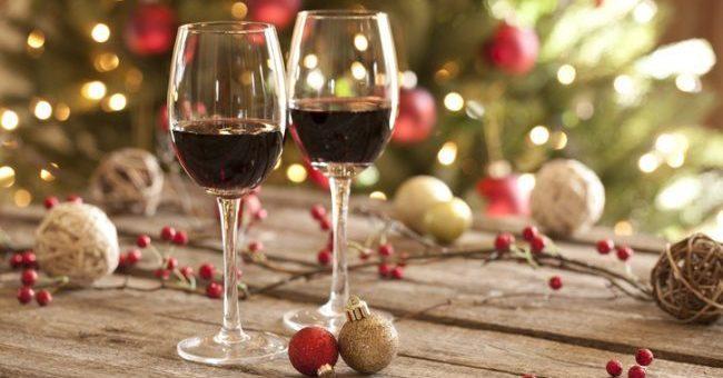 Wine Trends