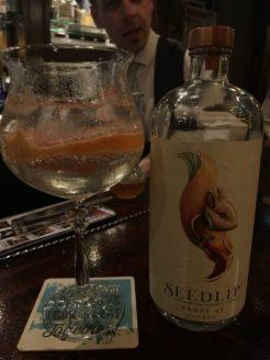 Monaghan Gin3