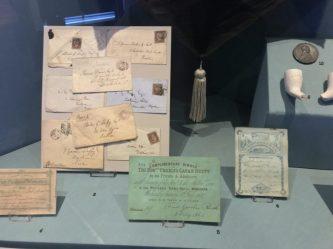 Monaghan Museum1