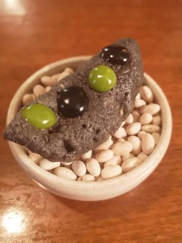 Restaurant Chestnut Review