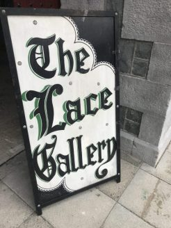 lace gallery monaghan