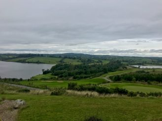 the view concra monaghan1