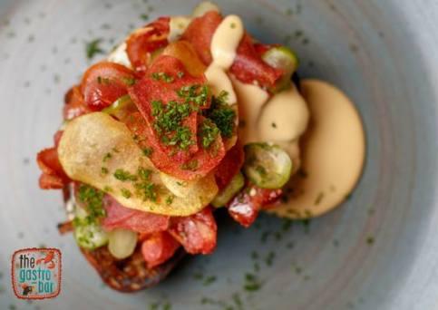 Fade Street Gastro (2)