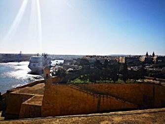 MSC Malta 10
