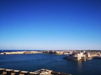 MSC Malta 8