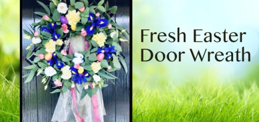 Easter-Door-Wreath