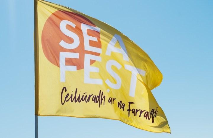 Seafest