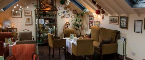 vintage-tea-room-1-1024x428