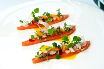 Salmon website