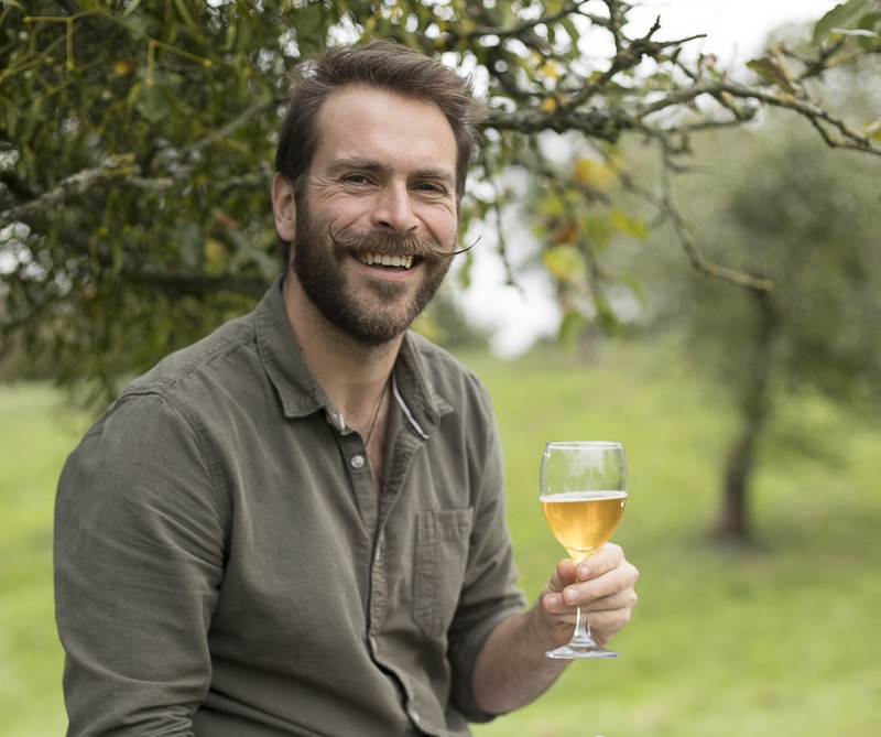 Irish Cider - It's a Great Time to be a Cider Lover