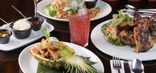 koh-restaurant-dublin