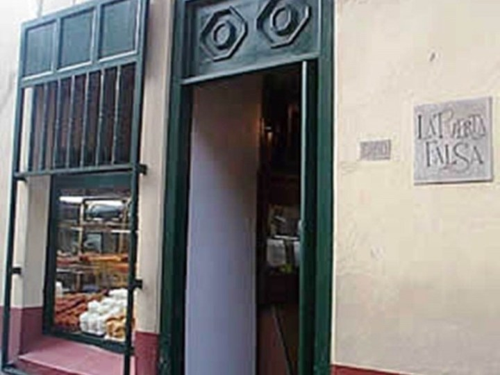 Top 10 Oldest Restaurants in the World