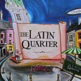 Latin_Quarter