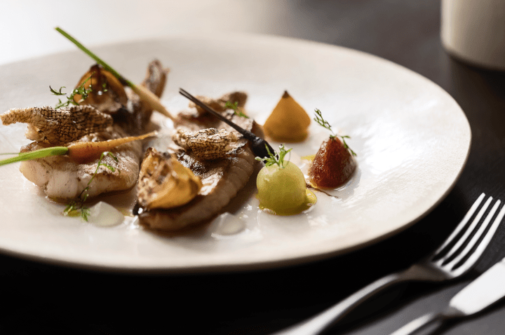 Top 10 Restaurants in Lisbon