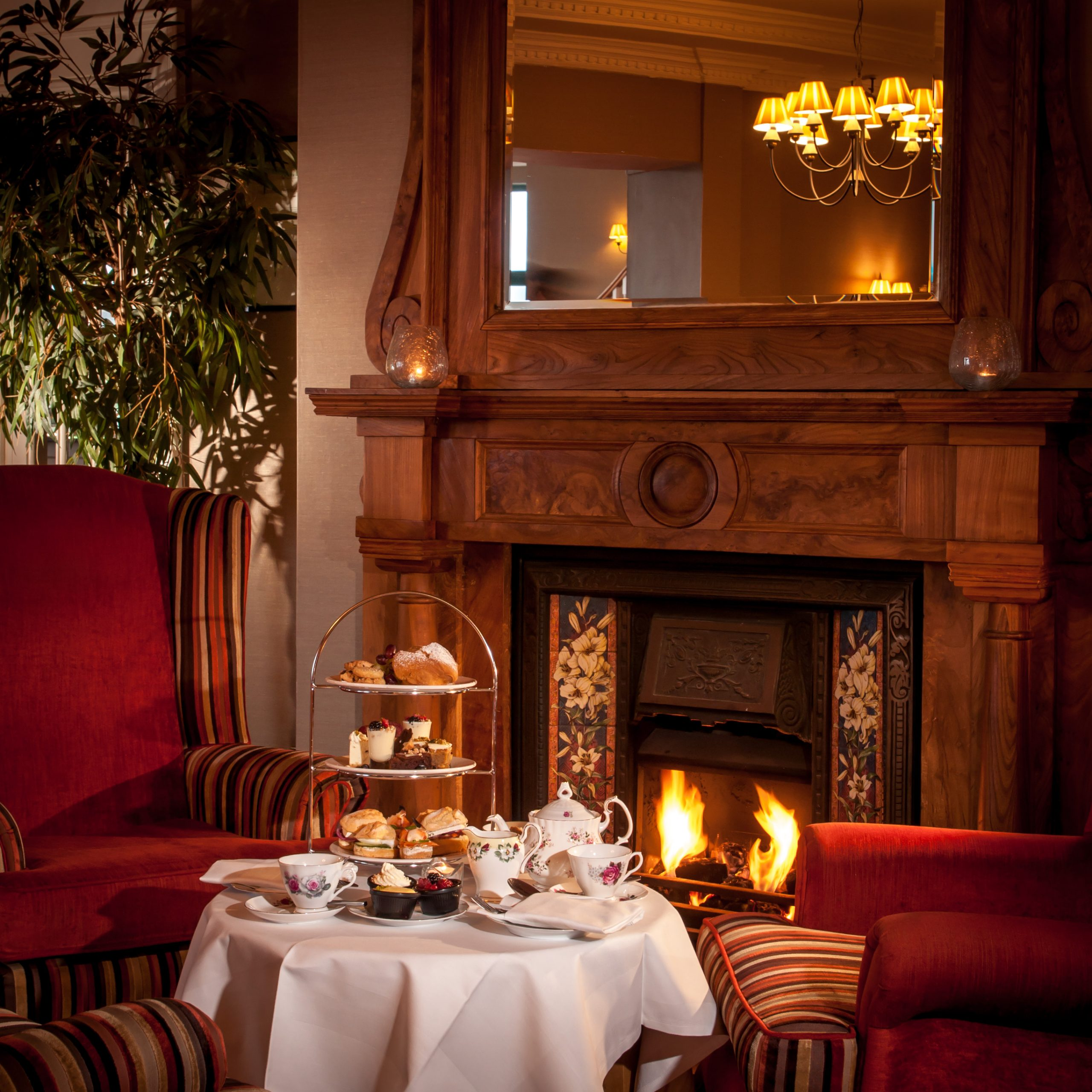 The Celtic Ross Hotel Rosscarbery Cork Ireland