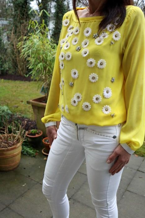 Tina_Urban_flower_Look_2_4