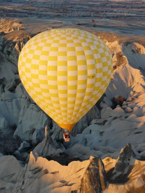 Balloon_17