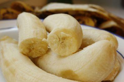 Banana-Milk02