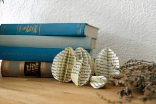 Literary_Omelette_6