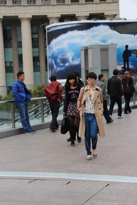 streetstyle-shanghai19