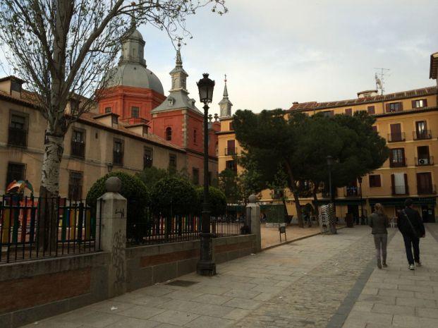 Madrid2015-13
