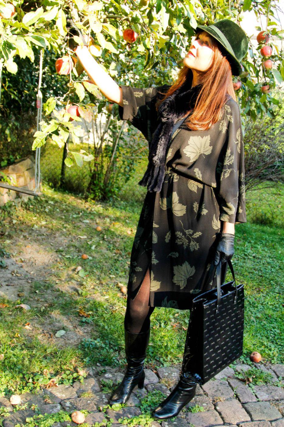 Tinas-Kimono04