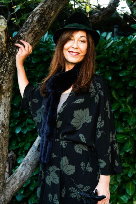 Tinas-Kimono09