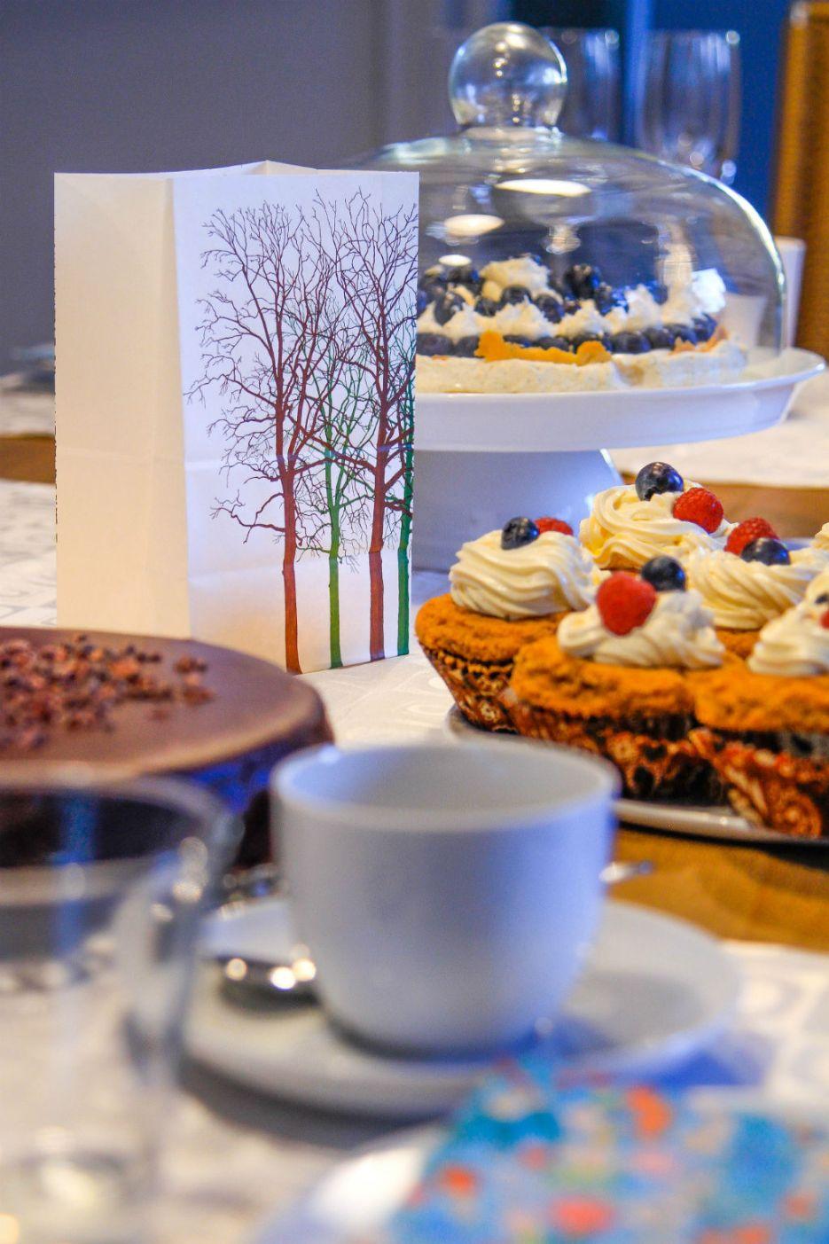 Kaffeeklatsch-Solveig07