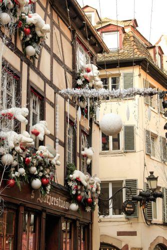 Strasbourg-Christkindelsmärik10
