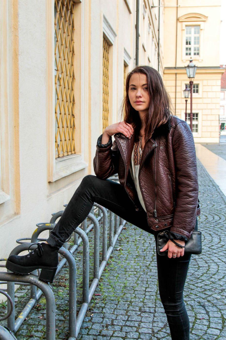 Caros Leather Jacket07