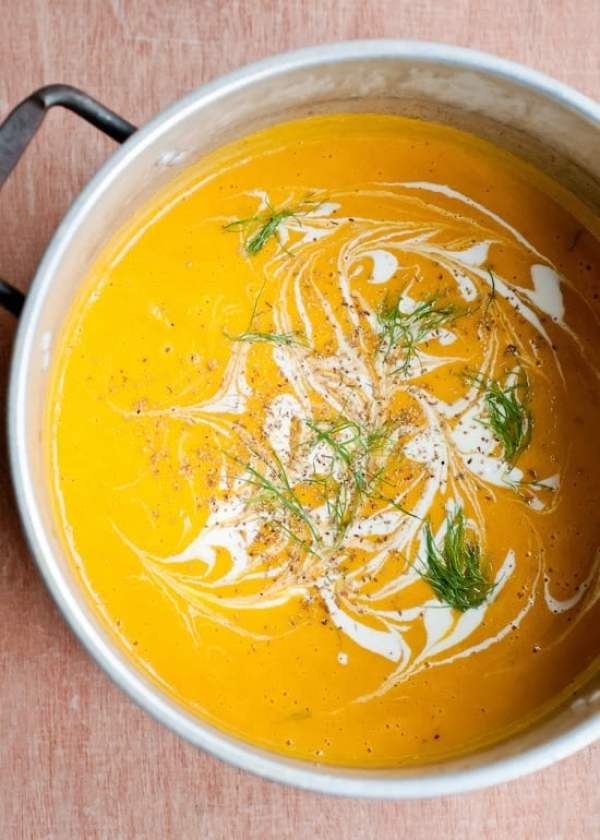 roasted-butternut-squash-and-fennel-soup