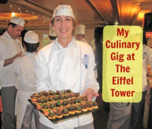 paris_eiffle-tower-catering-2_800