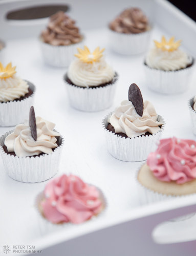 Austin Cupcake Smackdown - Wicked Cupcakes revisited
