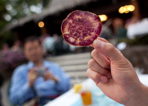 tastingbuds_okinawan_purple_sweet_potato_hawaiian (7)