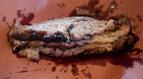 On the Texas BBQ Trail – Lockhart, Texas BBQ Tour Comparison. Who's BBQ is Best?