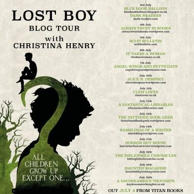 LOST BOY_bt2