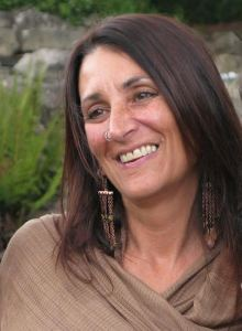 Debbie Lynn