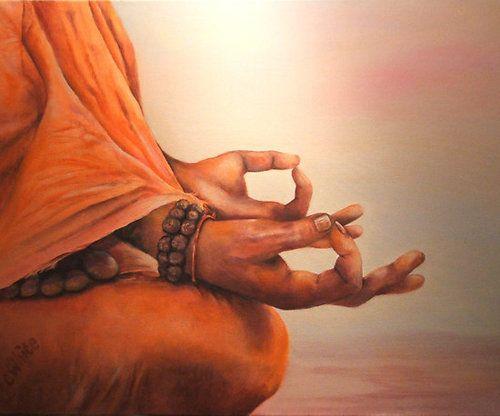 meditate malas
