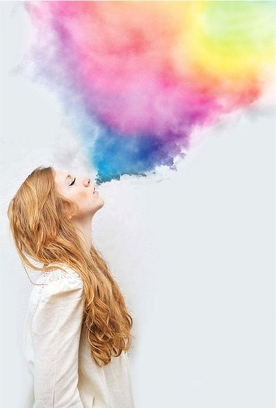 color breath