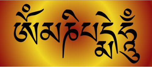 The Significance Behind Chants & Songs in Buddhism.