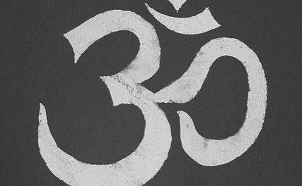 What is OM?