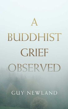 a-buddhist-grief-observed-9781614293019_lg