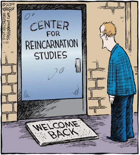 reincarnation comic