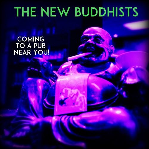 newbuddhist2