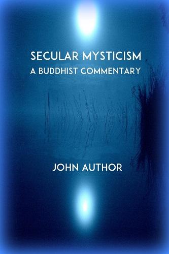 Secular Mysticism