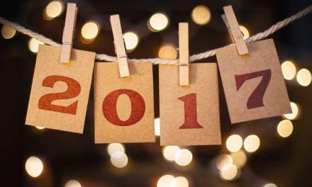 Can I Make New Year's Resolutions & Still Practice Non-Attachment?